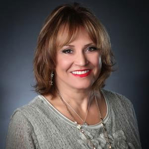 Lisa Selman-Holman