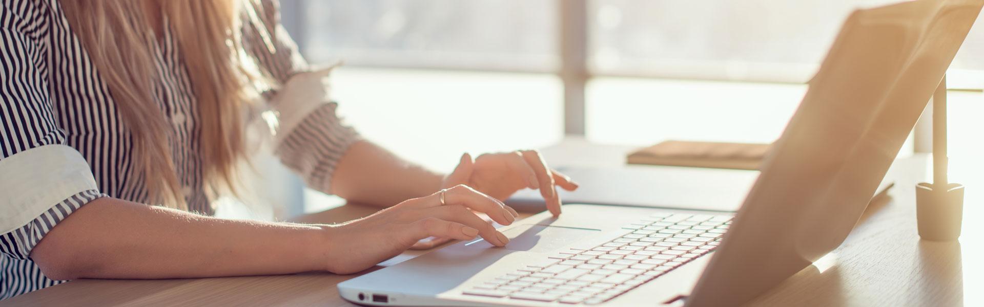 selman-holman-online-coding-training