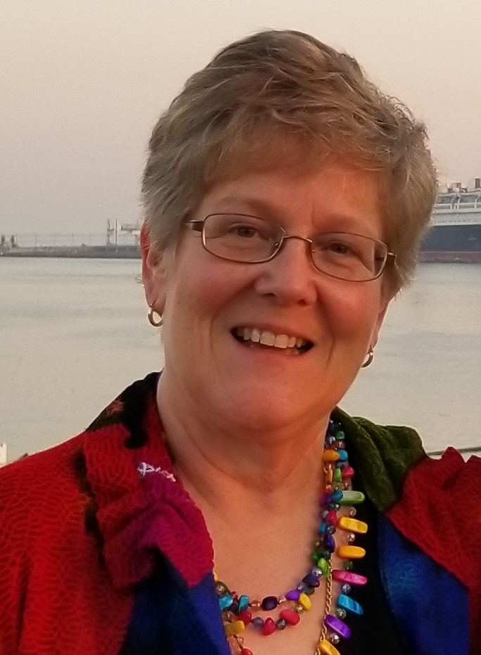 Teresa Northcutt