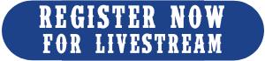 Register now for livestream